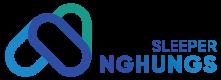 logo-nghungs-sp-c3
